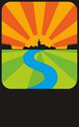 Gmina Siemyśl - oficjalna witryna internetowa
